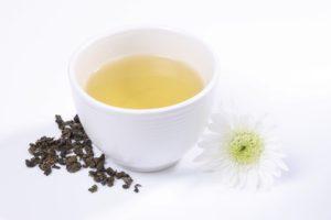 台灣高山茶葉批發-臻德茶葉