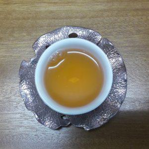 東方美人茶-臻德