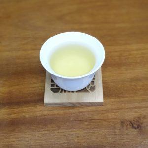 大禹嶺高冷茶-批發
